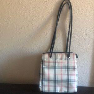 Croft & Barrow fall purse
